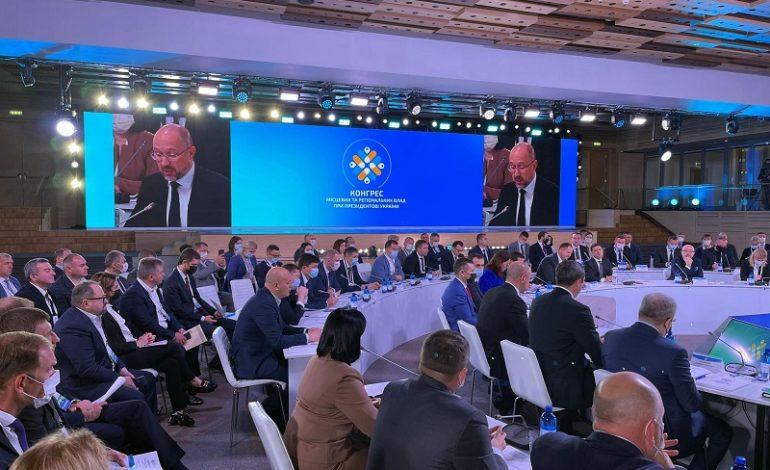 Что рассказал Белгород-Днестровский мэр о Конгрессе местных и региональных властей