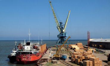 Белгород-Днестровский порт подготовят к приватизации до конца года