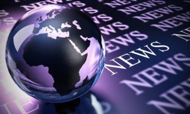"""Международные итоги недели: газовый кризис в Молдове, обострение в Нагорном Карабахе и """"Игра в кальмар"""""""